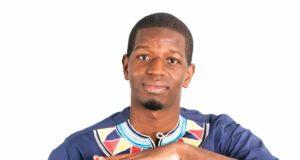 """Fary Ndao, auteur de """"L'or noir du Sénégal"""""""