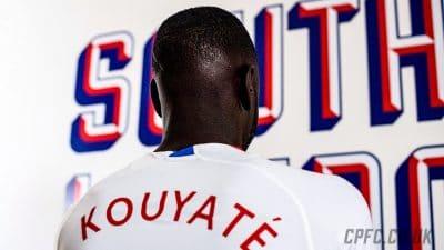 Large 4 - Senenews - Actualité au Sénégal, Politique, Économie, Sport