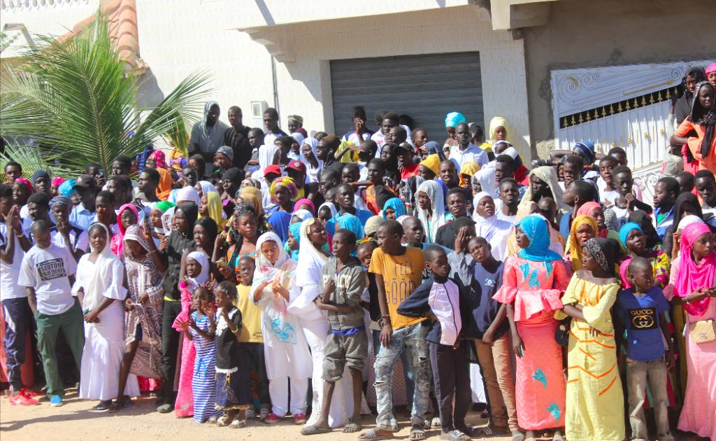 236cd4a30c388e1fc913eaa52796ae3c - Senenews - Actualité au Sénégal, Politique, Économie, Sport
