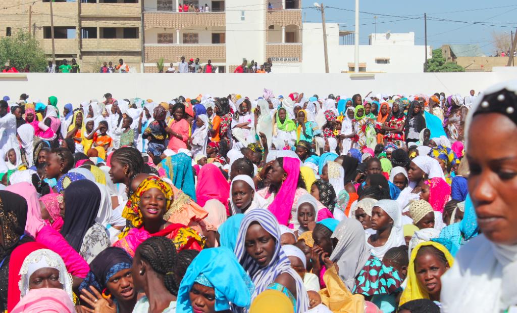 2bc953b434abdedf01a5af80a730dade - Senenews - Actualité au Sénégal, Politique, Économie, Sport