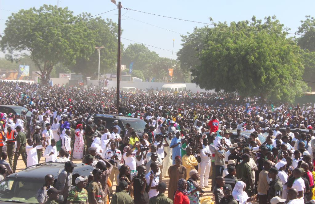 3b6ba35ac1bd5bf7b484ee287177b6be - Senenews - Actualité au Sénégal, Politique, Économie, Sport