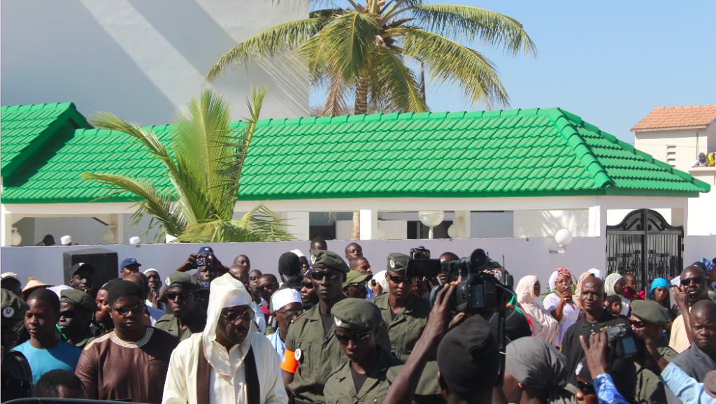 75e0992334611491a30265b07cf744f4 - Senenews - Actualité au Sénégal, Politique, Économie, Sport