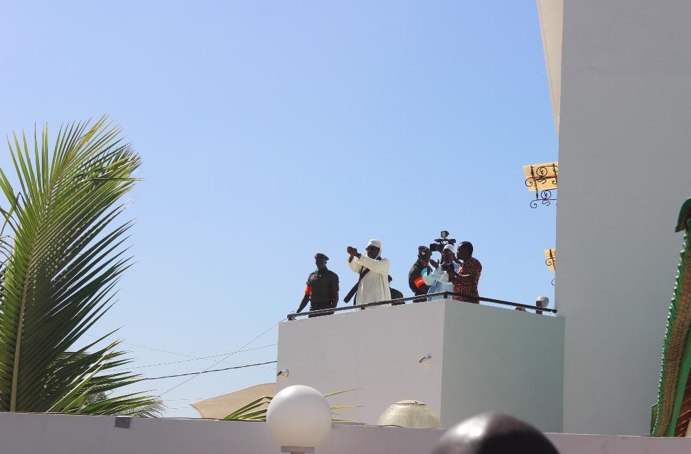 bc1611d3eb4560c0e7c5dfb53266178e - Senenews - Actualité au Sénégal, Politique, Économie, Sport