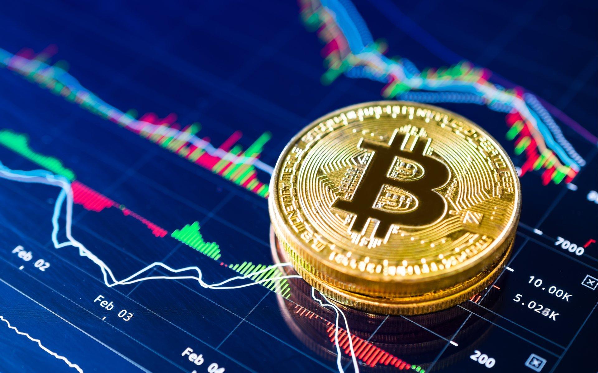 Il va devenir possible d'acheter des bitcoins dans les bureaux de tabac
