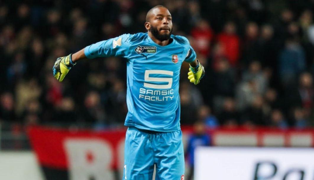 Ben Arfa peut mieux faire — Rennes