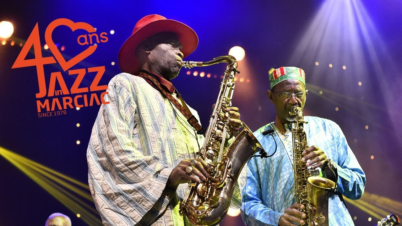 Sénégal : Décès du saxophoniste Issa Cissokho