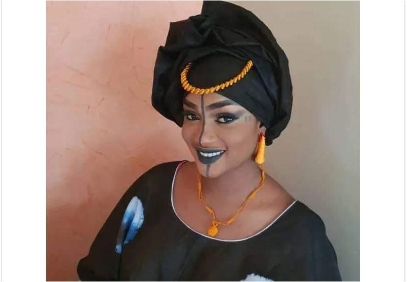 Actualité au sénégal: Maimouna Ndour Faye à la DIC • Rewmi.com