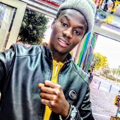 5 photos : Voici Khadim Sow, Le Jeune Sénégalais décédé au Maroc
